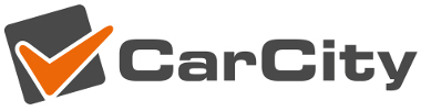 Car City Logo